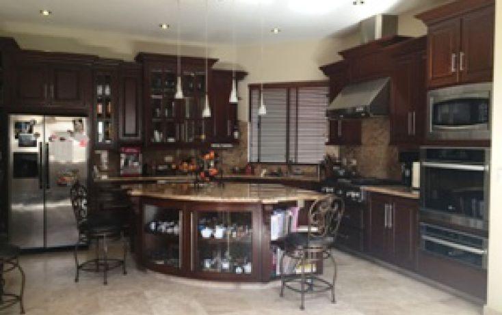 Foto de casa en venta en alcantara 3, santa lucia, hermosillo, sonora, 1783288 no 09