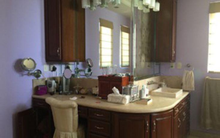 Foto de casa en venta en alcantara 3, santa lucia, hermosillo, sonora, 1783288 no 12