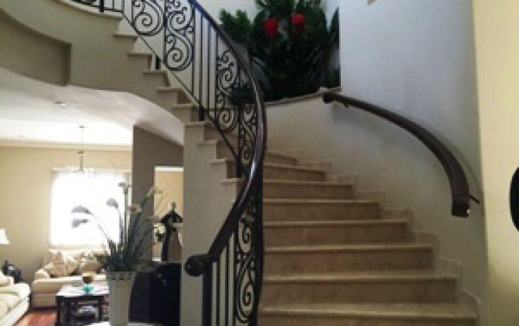 Foto de casa en venta en alcantara 3, santa lucia, hermosillo, sonora, 1783288 no 13