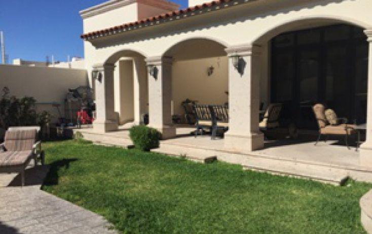 Foto de casa en venta en alcantara 3, santa lucia, hermosillo, sonora, 1783288 no 14