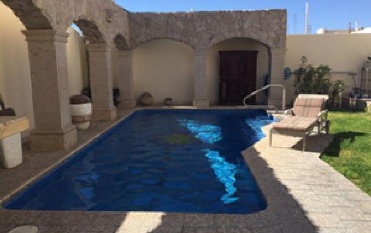 Foto de casa en venta en alcantara 3, santa lucia, hermosillo, sonora, 1783288 no 15