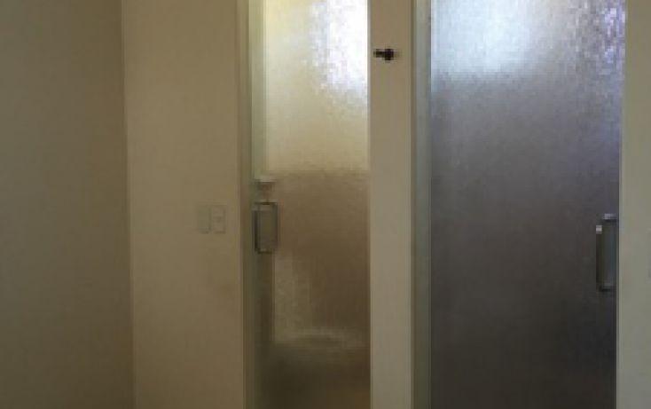 Foto de casa en venta en alcantara 3, santa lucia, hermosillo, sonora, 1783288 no 17
