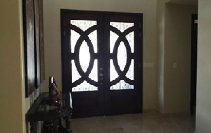 Foto de casa en venta en alcantara 3, santa lucia, hermosillo, sonora, 1783288 no 19