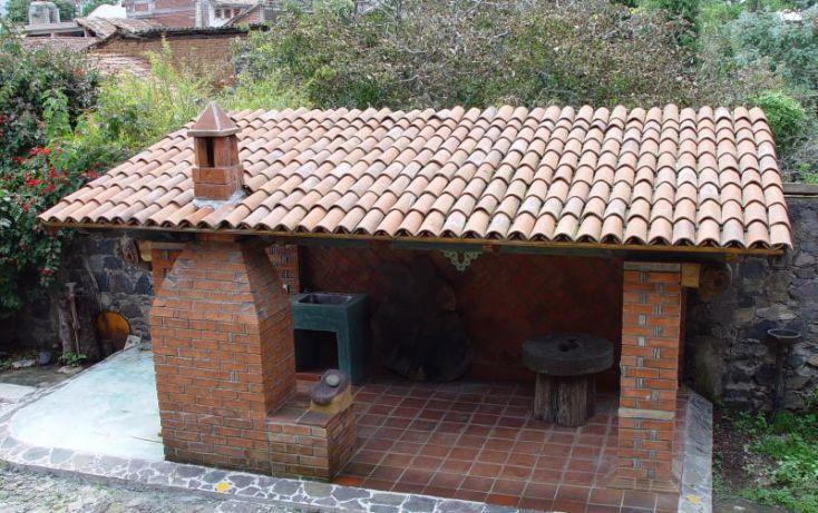 Foto de casa en venta en alcantarilla 44, colimillas, pátzcuaro, michoacán de ocampo, 1341069 no 03