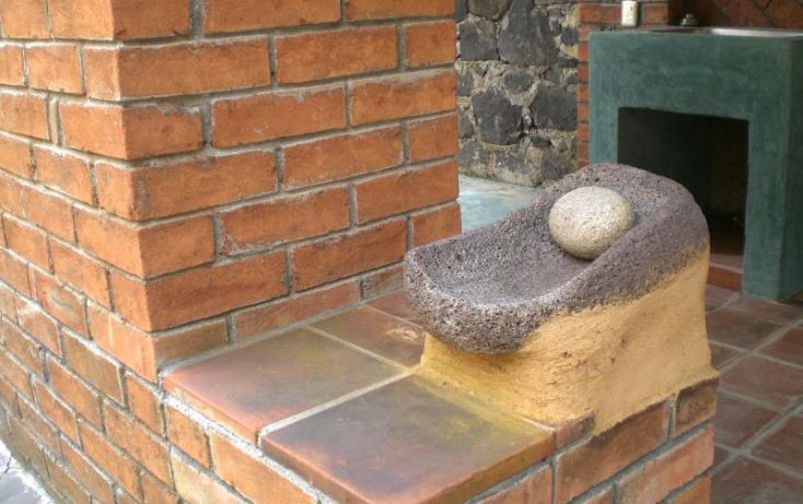 Foto de casa en venta en alcantarilla 44, colimillas, pátzcuaro, michoacán de ocampo, 1341069 no 05