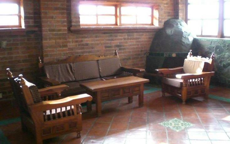 Foto de casa en venta en alcantarilla 44, colimillas, pátzcuaro, michoacán de ocampo, 1341069 no 07