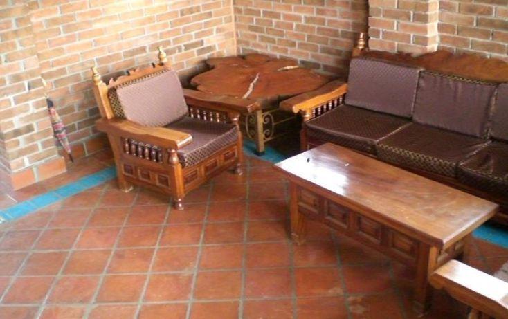 Foto de casa en venta en alcantarilla 44, colimillas, pátzcuaro, michoacán de ocampo, 1341069 no 08