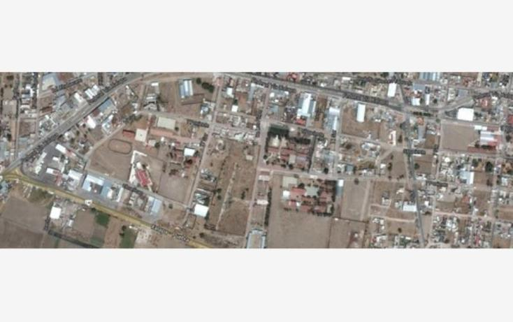 Foto de terreno habitacional en venta en  , alcantarilla, acatzingo, puebla, 857857 No. 02