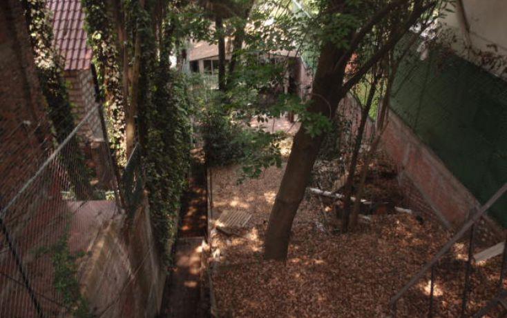 Foto de terreno habitacional en venta en, alcantarilla, álvaro obregón, df, 1765995 no 01