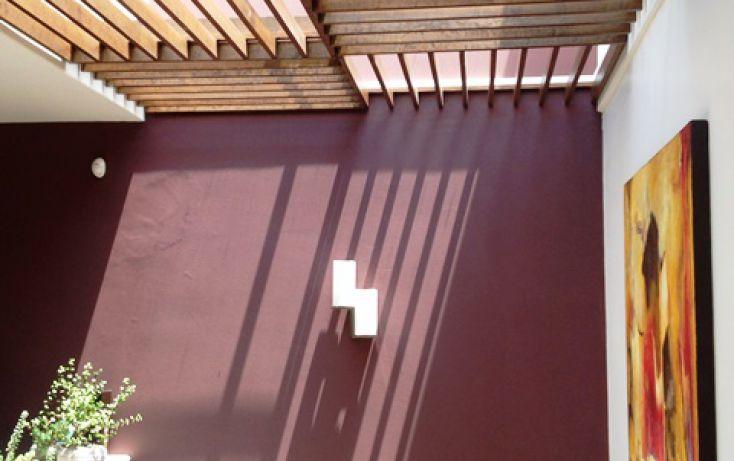 Foto de casa en condominio en renta en, alcantarilla, álvaro obregón, df, 1833493 no 02