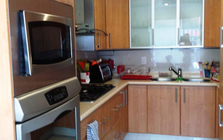 Foto de casa en condominio en renta en, alcantarilla, álvaro obregón, df, 1833493 no 03