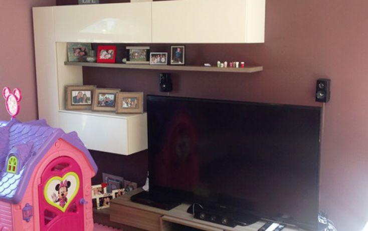 Foto de casa en condominio en renta en, alcantarilla, álvaro obregón, df, 1833493 no 05