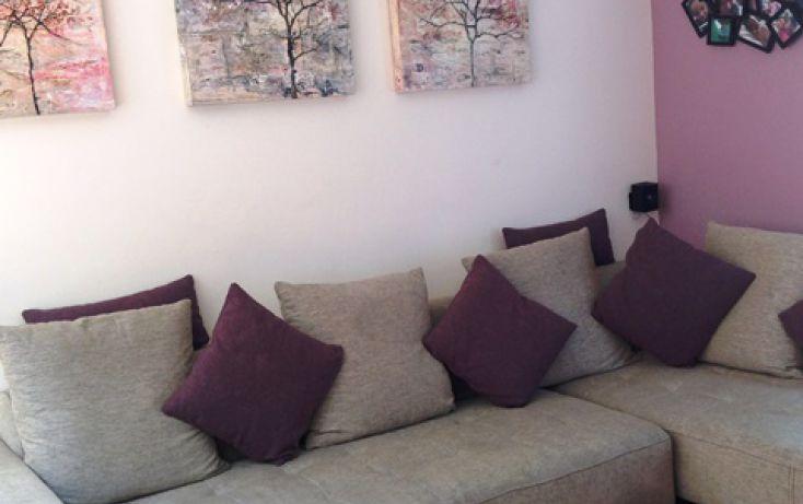 Foto de casa en condominio en renta en, alcantarilla, álvaro obregón, df, 1833493 no 06