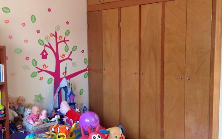 Foto de casa en condominio en renta en, alcantarilla, álvaro obregón, df, 1833493 no 07