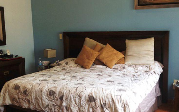 Foto de casa en condominio en renta en, alcantarilla, álvaro obregón, df, 1833493 no 09