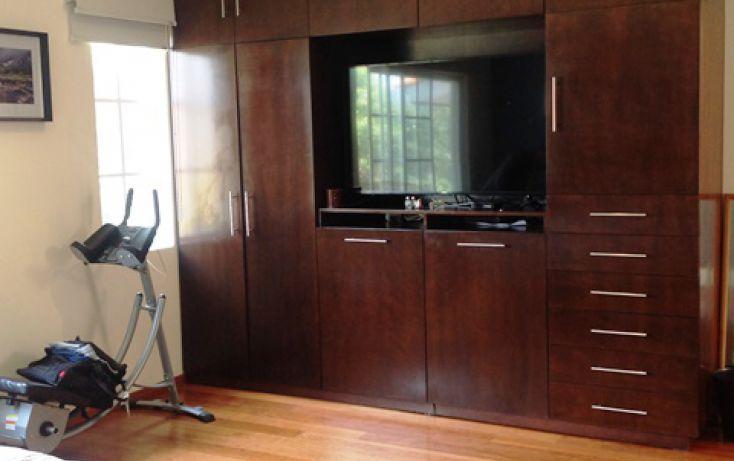 Foto de casa en condominio en renta en, alcantarilla, álvaro obregón, df, 1833493 no 10