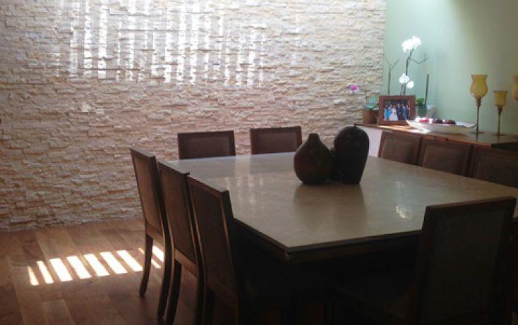 Foto de casa en condominio en renta en, alcantarilla, álvaro obregón, df, 1833493 no 12