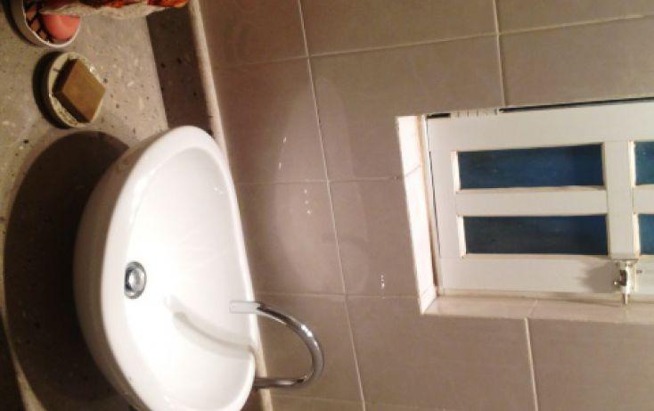 Foto de casa en condominio en renta en, alcantarilla, álvaro obregón, df, 1833493 no 14