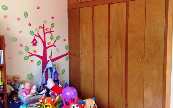 Foto de casa en condominio en renta en, alcantarilla, álvaro obregón, df, 1833493 no 15