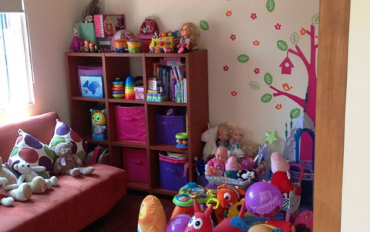 Foto de casa en condominio en renta en, alcantarilla, álvaro obregón, df, 1833493 no 16
