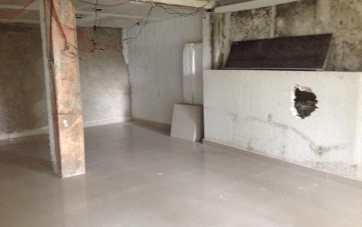 Foto de terreno habitacional en venta en  , alcantarilla, ?lvaro obreg?n, distrito federal, 1446389 No. 05