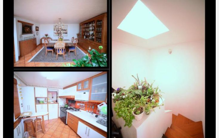 Foto de casa en venta en alcaraván 9, merced gómez, álvaro obregón, df, 1547038 no 06