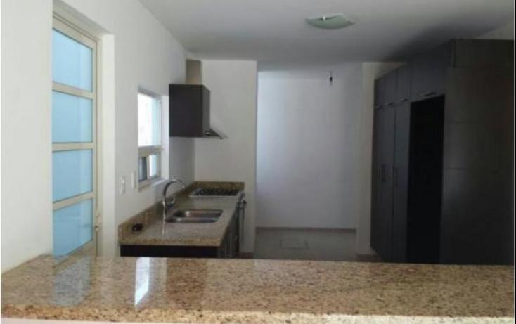 Foto de casa en venta en alcaraz 338 338, ángeles y medina, león, guanajuato, 543120 no 02