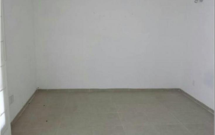 Foto de casa en venta en alcaraz 338 338, ángeles y medina, león, guanajuato, 543120 no 03
