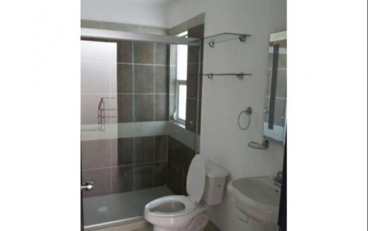 Foto de casa en venta en alcaraz 338 338, ángeles y medina, león, guanajuato, 543120 no 04