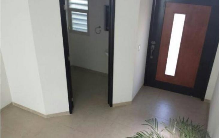 Foto de casa en venta en alcaraz 338 338, ángeles y medina, león, guanajuato, 543120 no 06