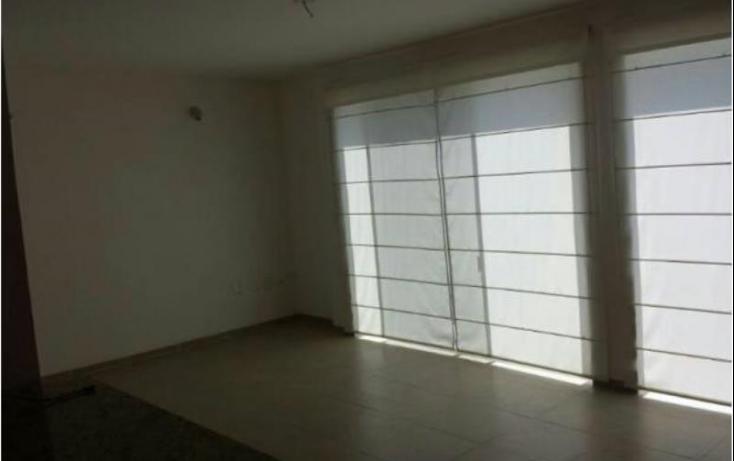 Foto de casa en venta en alcaraz 338 338, ángeles y medina, león, guanajuato, 543120 no 07