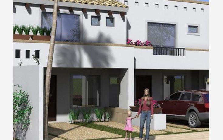 Foto de casa en venta en, alcatraces, cuautlancingo, puebla, 2026710 no 01