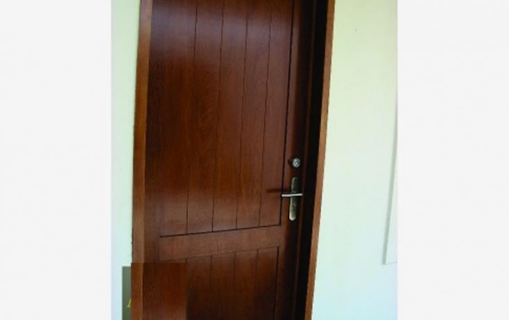 Foto de casa en venta en, alcatraces, cuautlancingo, puebla, 2026710 no 02