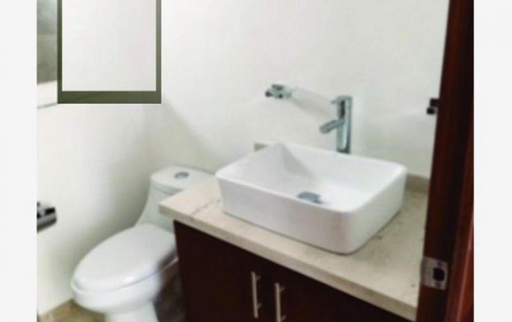 Foto de casa en venta en, alcatraces, cuautlancingo, puebla, 2026710 no 03