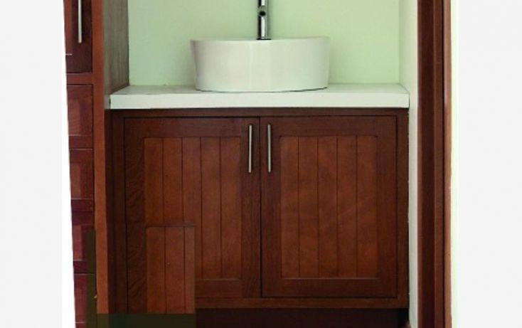 Foto de casa en venta en, alcatraces, cuautlancingo, puebla, 2026710 no 04