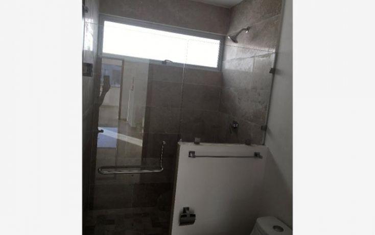 Foto de casa en venta en, alcatraces, cuautlancingo, puebla, 2026710 no 05