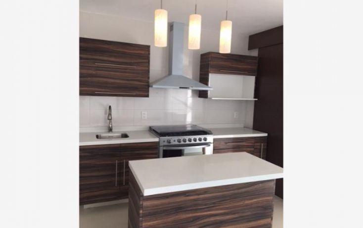 Foto de casa en venta en, alcatraces, cuautlancingo, puebla, 2026710 no 07