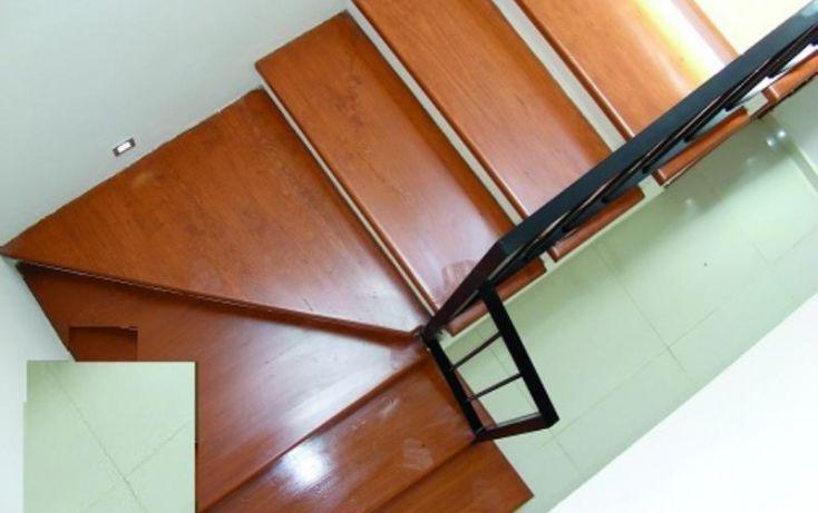 Foto de casa en venta en, alcatraces, cuautlancingo, puebla, 2026710 no 08