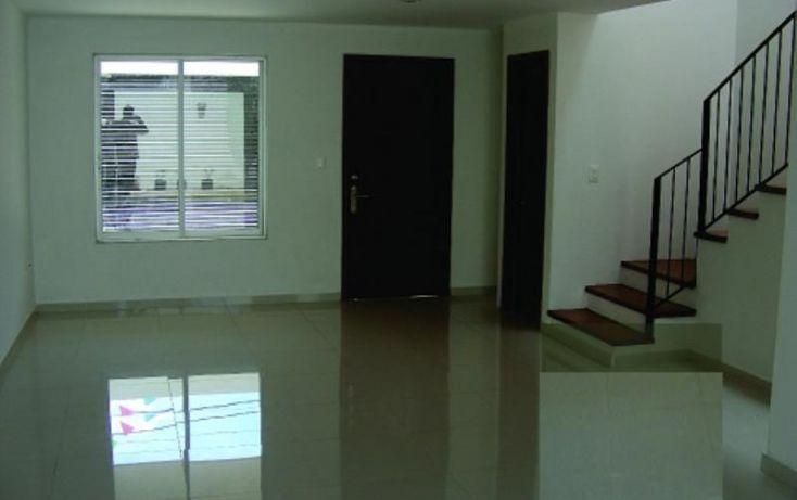 Foto de casa en venta en, alcatraces, cuautlancingo, puebla, 2026710 no 09