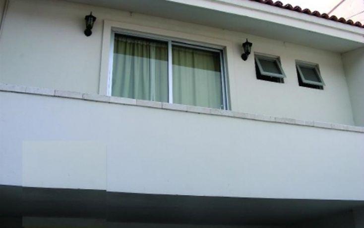 Foto de casa en venta en, alcatraces, cuautlancingo, puebla, 2026710 no 10