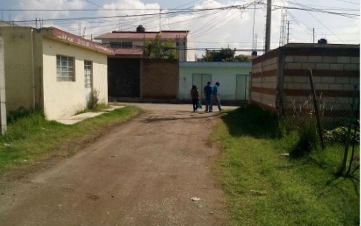 Foto de casa en venta en, alcatraces, cuautlancingo, puebla, 2026710 no 11