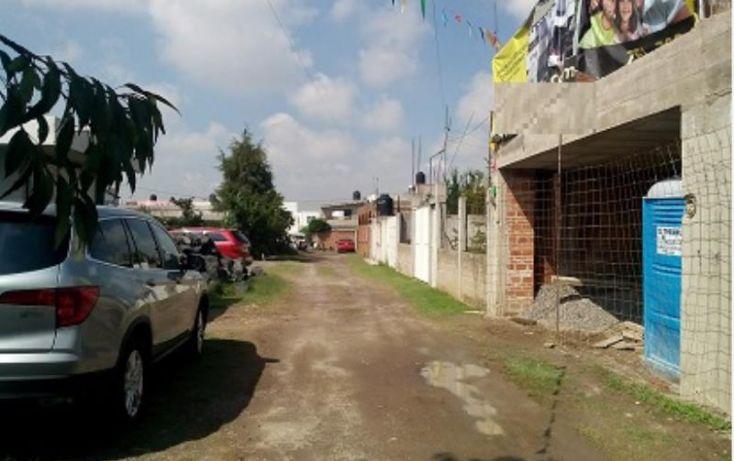 Foto de casa en venta en, alcatraces, cuautlancingo, puebla, 2026710 no 12