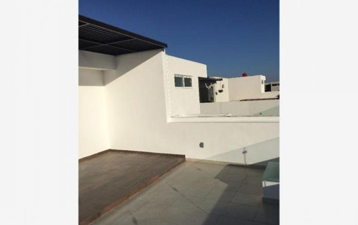 Foto de casa en venta en, alcatraces, cuautlancingo, puebla, 2026710 no 13
