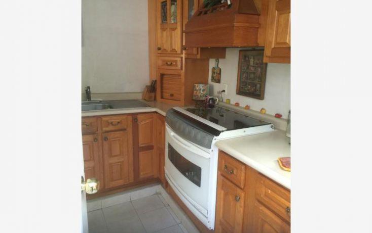 Foto de casa en venta en alcatrases 423, la cortina, torreón, coahuila de zaragoza, 1787126 no 02