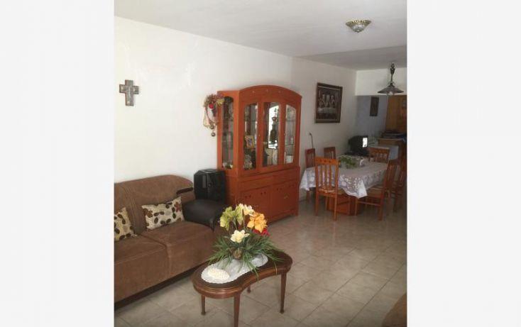 Foto de casa en venta en alcatrases 423, la cortina, torreón, coahuila de zaragoza, 1787126 no 04
