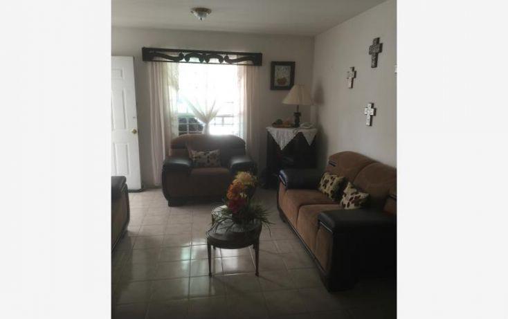 Foto de casa en venta en alcatrases 423, la cortina, torreón, coahuila de zaragoza, 1787126 no 05