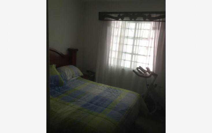 Foto de casa en venta en alcatrases 423, la cortina, torreón, coahuila de zaragoza, 1787126 no 07