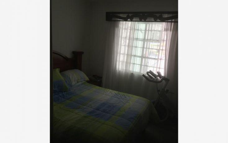 Foto de casa en venta en alcatrases 423, la cortina, torreón, coahuila de zaragoza, 1787126 no 08