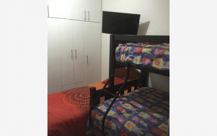 Foto de casa en venta en alcatrases 423, la cortina, torreón, coahuila de zaragoza, 1787126 no 09
