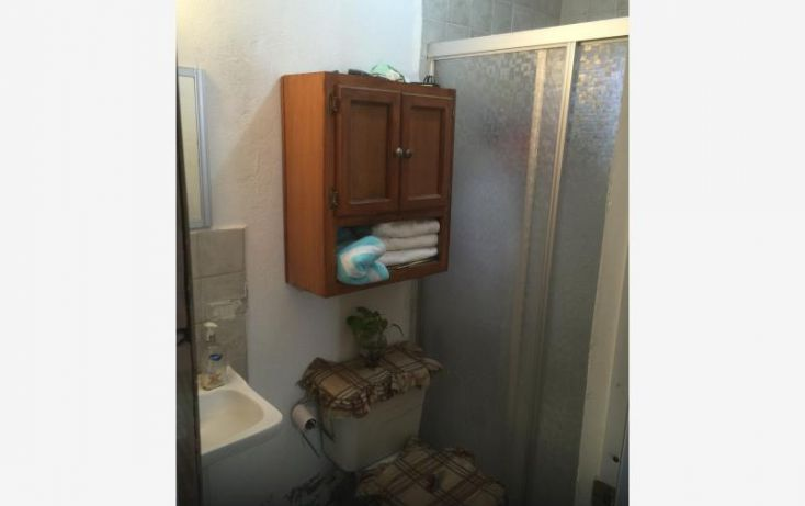 Foto de casa en venta en alcatrases 423, la cortina, torreón, coahuila de zaragoza, 1787126 no 10